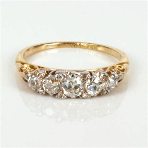 antique wedding ring photos wedding academy creative