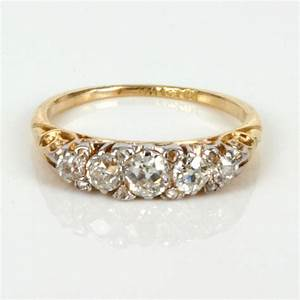 best vintage wedding ring cbertha fashion With vintage wedding rings