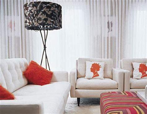 home dzine home decor dressing windows for stylish rooms