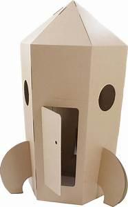 Best 25+ Cardboard rocket ideas on Pinterest   Rocket ...