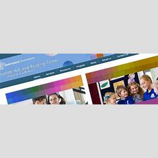 Top Sharepoint Sites  Sharepoint Branding Examples  Best Sharepoint Design Examples Free
