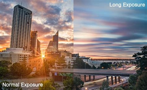 reasons   learn long exposure photography