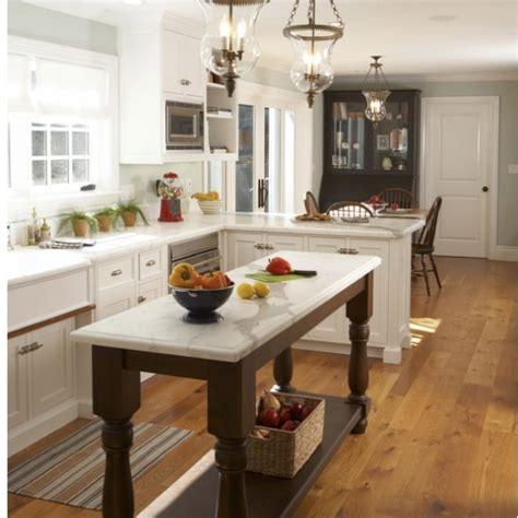 narrow kitchen island table narrow island granite top on sofa table home home