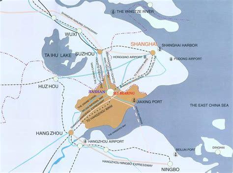 contact  china sino germany joint venture jiashan sanli