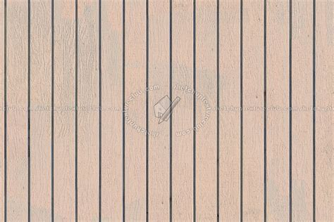 maple painted wood fence texture seamless