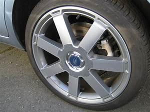 Ford Felgen 18 Zoll : ford mondeo focus 5 loch 18 zoll orig alufelgen biete ~ Jslefanu.com Haus und Dekorationen