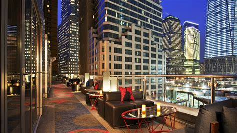 Living Room W Nyc by Event Venues Nyc W New York Downtown