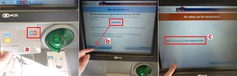 Sparkasse Visa Karte Gebühren