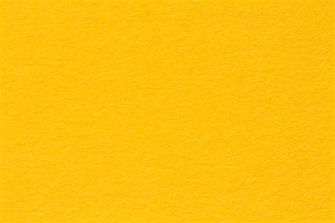 Yellow Picture by Best Yellow Stock Photos Pictures Royalty Free Images