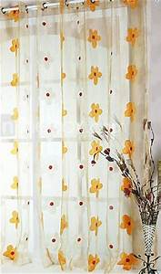 17 Best Images About Sheer Curtain Ideas On Pinterest