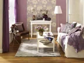 braune wandgestaltung wohnzimmer ideen braune wunderbare wandgestaltung im wohnzimmer