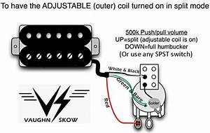 Guitar Pickup Coil Tap Vs Coil Split  The Definitive