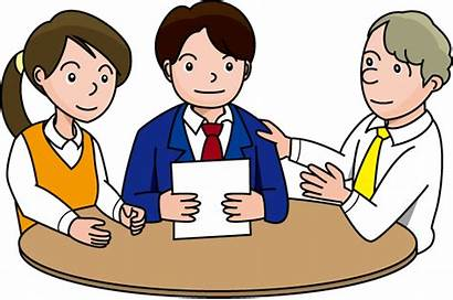 Clipart Meeting Clipground Clip Business Cliparts