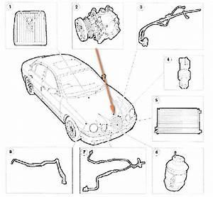 2002 Jaguar X Type 2 5 Engine Diagram Html