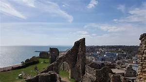 Hastings Castle - 2019 All You Need To Know Before You Go  With Photos