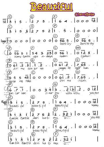 not angka lagu yovie and nuno janji suci not angka indonesia raya not angka lagu terbaru