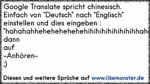 übersetzer Von Deutsch Auf Französisch : 1 auf google bersetzer gehen 2 auf deutsch nach englisch stellen3 dann eingeben mohr im ~ Eleganceandgraceweddings.com Haus und Dekorationen