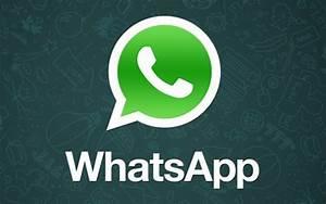 Kontodaten Per Whatsapp : ecco whatsapp per ios 7 iphone italia ~ Orissabook.com Haus und Dekorationen