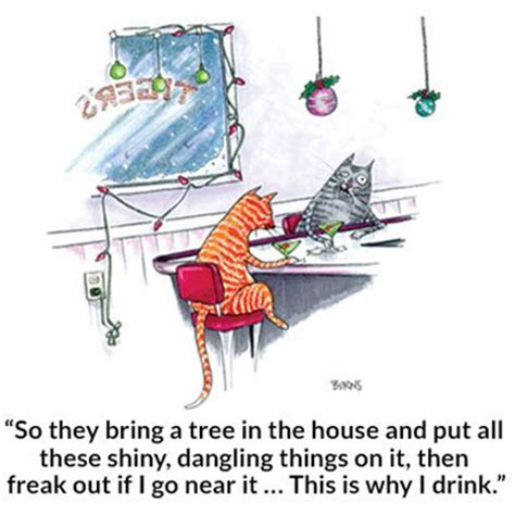 christmas cartoon collection  yuletide laughs reader