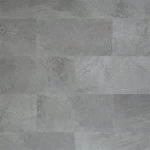 best 25 luxury vinyl tile ideas on vinyl tiles diy kitchen flooring and vinyl tile