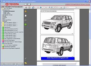 Toyota 1hd Fte Service Manual