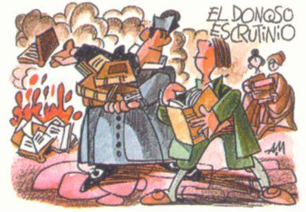 libreria don chisciotte mestre don quijote primera parte 6 libros 6