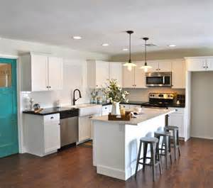 l shaped kitchen island l shaped kitchen with island kitchen ideas turquoise kitchens with islands and