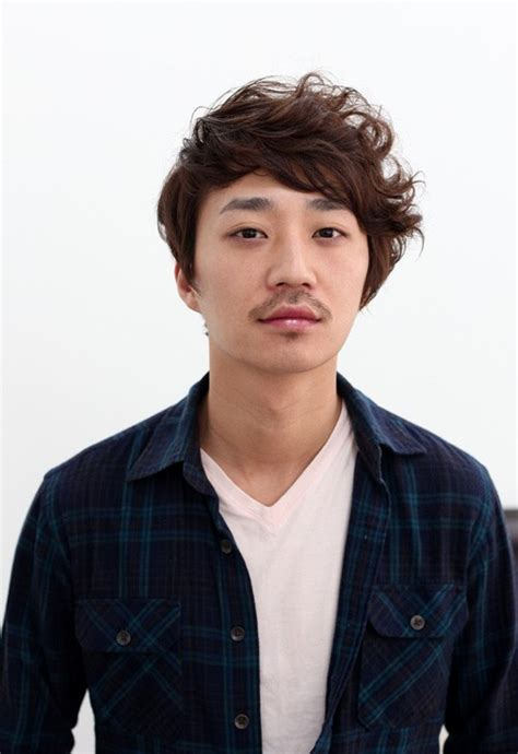 Hairstyles Guys by 80 Popular Asian Guys Hairstyles For 2018 Japanese