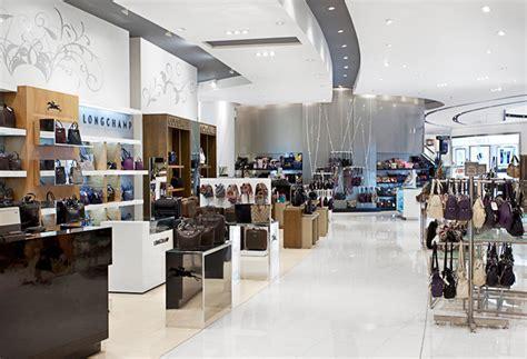 » Liverpool Polanco Department Store, Mexico City (A.R.E