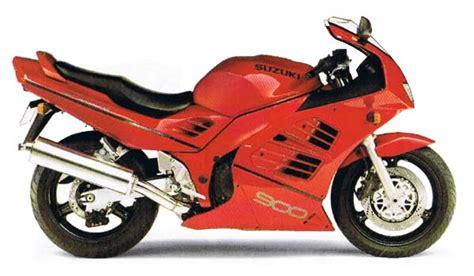 1995 Suzuki Rf900r by 1995 Suzuki Rf 900 Rs2 Moto Zombdrive
