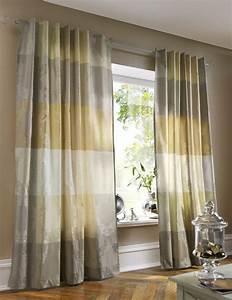 Vorhang Grau Blickdicht : 1 st vorhang jacquard store gardine 152 x 245 creme grau taft blickdicht neu ebay ~ Orissabook.com Haus und Dekorationen
