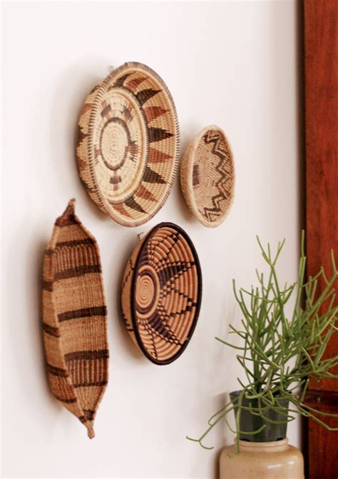 Decorative basket wall art on alibaba.com encompass whole art collections and complementary pieces to existing work bodies. Basket Walls - Honestly WTF