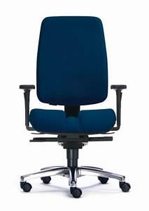 Schreibtischstuhl Ohne Armlehne : b rostuhl f r m nner ergonomischer b rostuhl sitwell ~ A.2002-acura-tl-radio.info Haus und Dekorationen