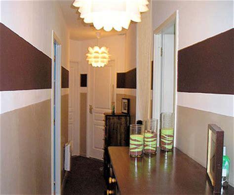 Décoration Maison Couloir