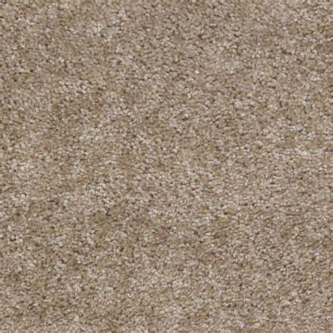 Taupe Carpet Color   Carpet Vidalondon