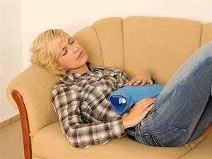 Дюфалак при геморрое при беременности