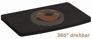 Tv Standfuß Drehbar : drehbarer tv untersatz drehteller 360 drehbar fs053 11188 ~ Whattoseeinmadrid.com Haus und Dekorationen