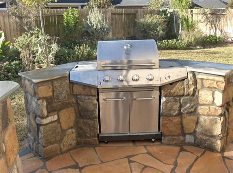 17 best images about outdoor grill area ideas on