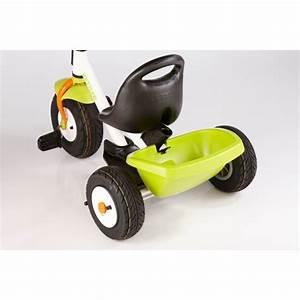 Kettler Dreirad Startrike : kettler dreirad startrike air g nstig kaufen k ~ Watch28wear.com Haus und Dekorationen