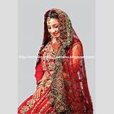 Neha Marda And Ayushman Agarwal   1089 x 1600 png 2207kB