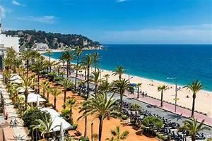 Lloret Del Mar Avis : hotel marsol lloret de mar compare deals ~ Melissatoandfro.com Idées de Décoration
