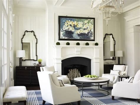 Lisa Mende Design Ditch The Sofa For A Better Option?