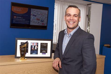 bureau entrepreneur mortgage advice bureau plymouth 39 s best businesses and