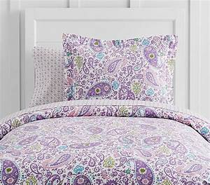 Brooklyn duvet cover pottery barn kids for Brooklyn bedding store