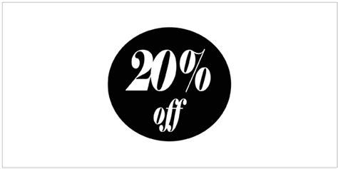 Buy Evolo Magazine At 20% Off