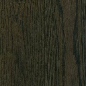 Goodfellow bistro oak collection java aa floors toronto for Goodfellow bamboo flooring