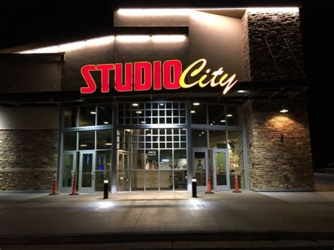 laramie wy studio city uw arq opening  april