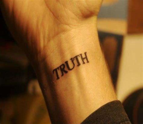 Tatuaggio Sul Polso Interno by Tatuaggi Polso Interno Tatuaggi Polso Interno Tatuaggio