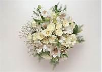 pictures of flower arrangements Flower arrangements 043 free pictures hd photos ...