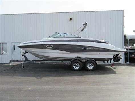 Craigslist Boats For Sale Wisconsin by Milwaukee Boats By Owner Craigslist Milwaukee Wi Autos Post